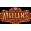 Wilhelm's Provisions