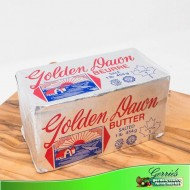 Butter - Salted