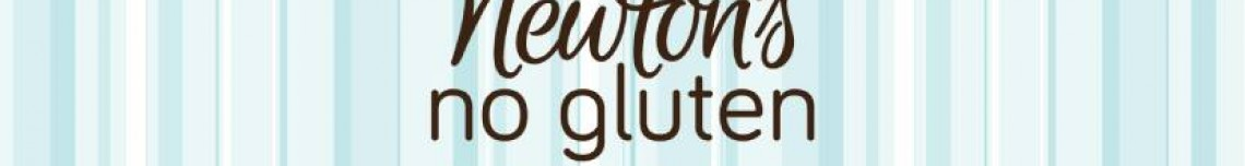 Newton's No Gluten