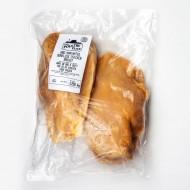 BBQ Marinated Chicken Breast