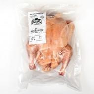Small Roasting Chicken
