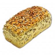 Müsli Bread