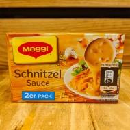 Maggi - Schnitzel Sauce (100ml)