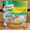 Knorr - Spring Vegetable Soup Mix (3-Pack)
