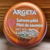 Argeta - Salmon Pâté (95g)
