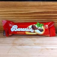 Stark - Bananica Chocolate (25g)