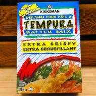 Kikkoman - Tempura Batter Mix (283g)