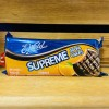 E.Wedel Supreme Jaffa Cakes- Orange Flavour (147g)