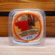 Cheese Spread Pimento (198g)
