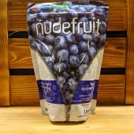 Nudefruit - Wildly Crazy Blueberries (600g)