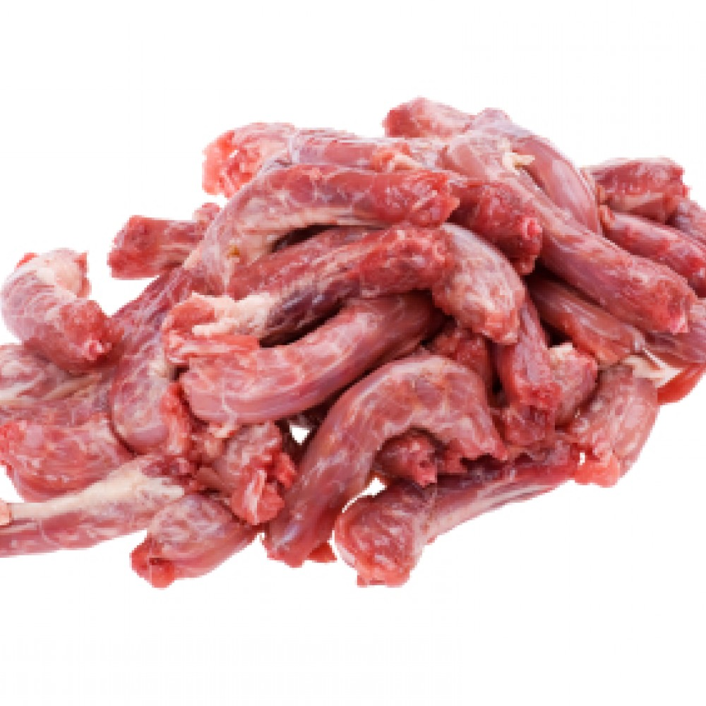 Chicken Necks 2lb